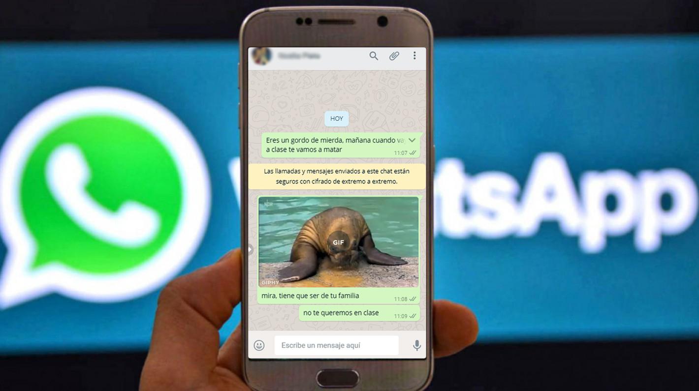 whatsapp-prueba-en-juicio